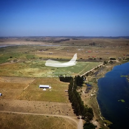 Ramsar 01
