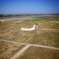 Ramsar 02